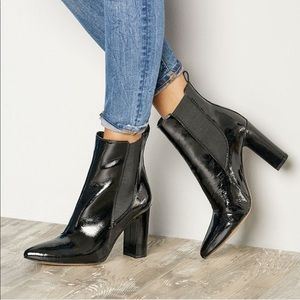 Britsy Boot by Vince Camuto